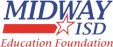 Midway Education Foundation