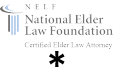 National Elder Law Foundation **