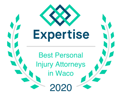 Expertise - Best Personal Injury Attorneys in Waco 2020